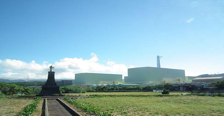 taiwannuke1024px-台湾第四原子力発電所