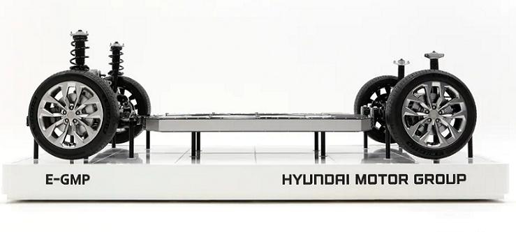 Hyundai001キャプチャ
