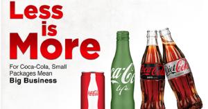 Coke2キャプチャ