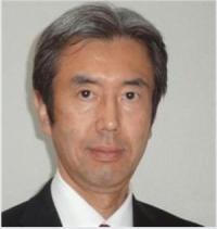 IAEの岡崎徹研究員