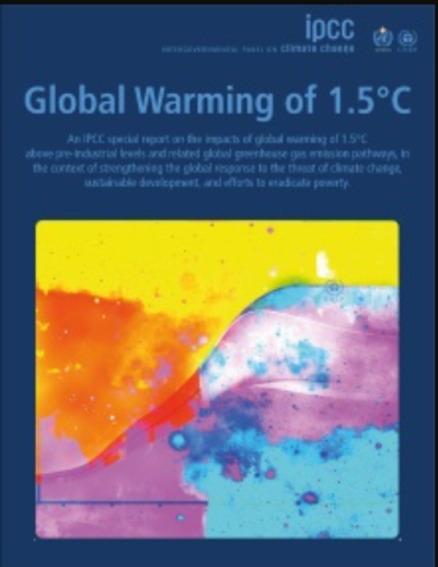 IPCC15キャプチャ