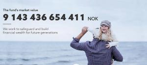 Norway24キャプチャ