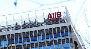 AIIB11キャプチャ