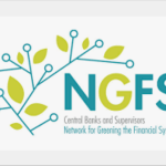 NGFSキャプチャ