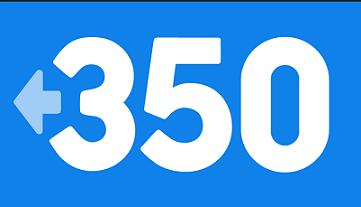 1350キャプチャ