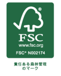 FSC2キャプチャ