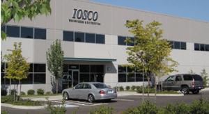 IOSCO1キャプチャ