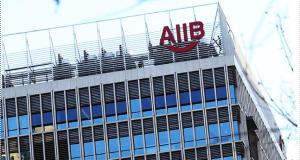 AIIB234キャプチャ