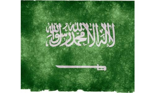 Saudi2キャプチャ
