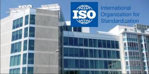 ISO1キャプチャ