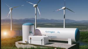 Greenhydrogen001キャプチャ