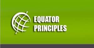 equatorキャプチャ