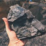 coal0011キャプチャ