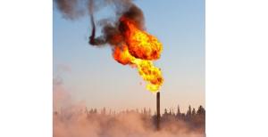 Methaneleakageキャプチャ