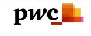 PWCキャプチャ