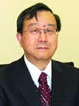 米澤康博GPIF運用委員長
