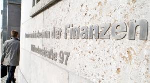 Germanminstryof finance2キャプチャ