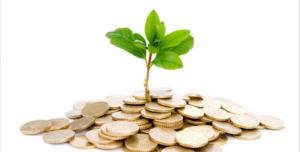 Climate financeキャプチャ
