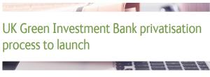 GreenInvestmentbankキャプチャ