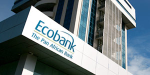 ecobankabout_us_homepage_image