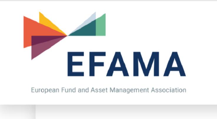 EFMA001キャプチャ