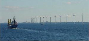 windpower2キャプチャ