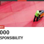 ISO26000キャプチャ