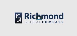 Richmondャプチャ