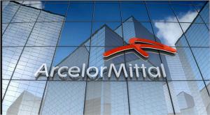 ArcelorMittal001キャプチャ