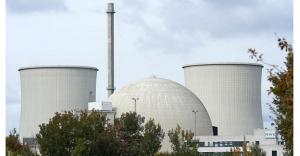 Nuclear001キャプチャ