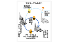 MOX2キャプチャ