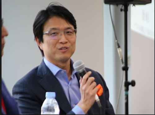 GPIFの水野弘道氏