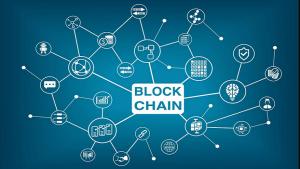 blockchainキャプチャ