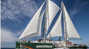 Greenpeace1キャプチャ