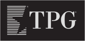TPG001キャプチャ