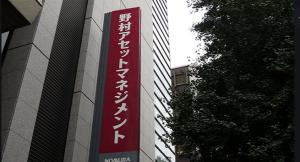 nomuraAM002キャプチャ