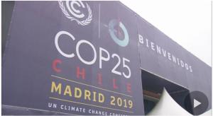 COP251キャプチャ