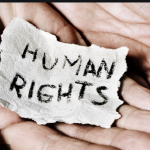 Humanrightsキャプチャ