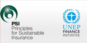 UNEPFI1キャプチャ