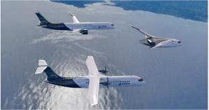Airbus004キャプチャ