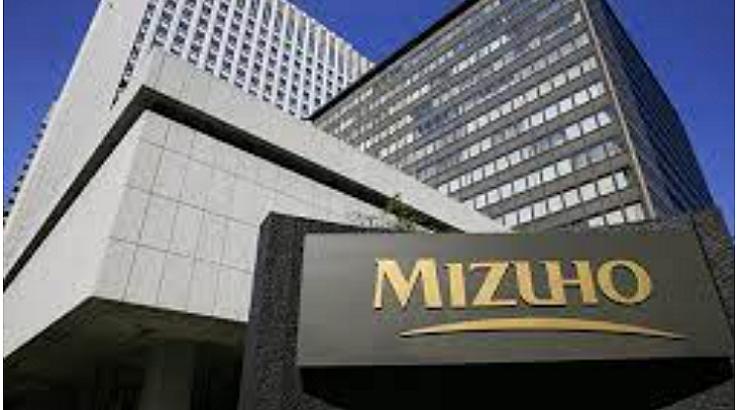 Mizuhoキャプチャ