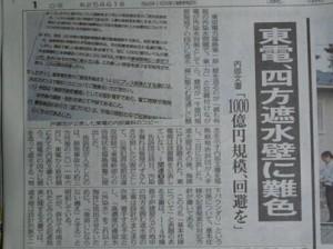 fukushima1175658_415636321881477_2117891452_n