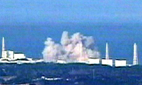 fukushimaAnother-explosion-at-the--007