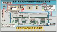 fukushimakabephpThumb_generated_thumbnail