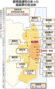 fukushimakanrenshi2013091199071146