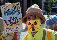 fukushimaphoto_1370164283160-1-0