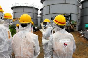 fukushimatank44TKY201308230459