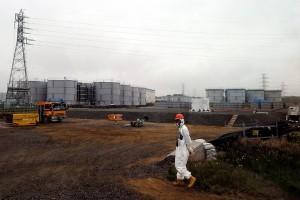fukushimatankjp-japan-articleLarge