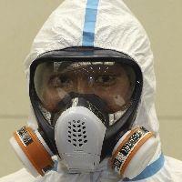 fukushimaworkerimg_4