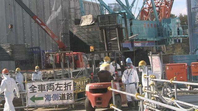 fukushimaworkerimg_5